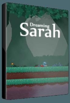 free steam game Dreaming Sarah