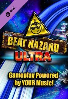 Beat Hazard - Ultra