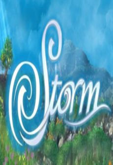 free steam game Storm