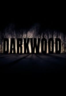 free steam game Darkwood
