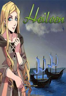 Heileen 1: Sail Away