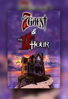 The 7th Guest and The 11th Hour Bundle