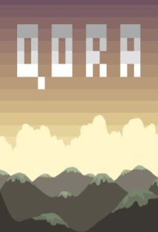 free steam game Qora