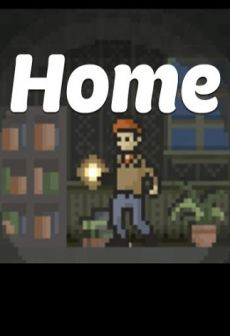 free steam game Home