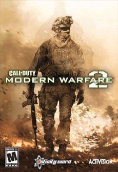 Call of Duty: Modern Warfare 2 Bundle
