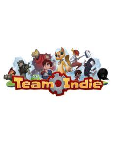 free steam game Team Indie