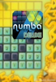 Numba Deluxe