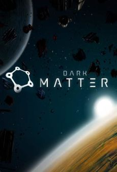 free steam game Dark Matter (2013)