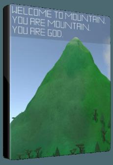 free steam game Mountain