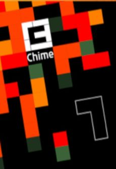 free steam game Chime