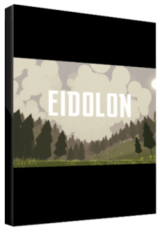 free steam game Eidolon