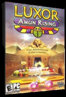 Luxor: Amun Rising HD