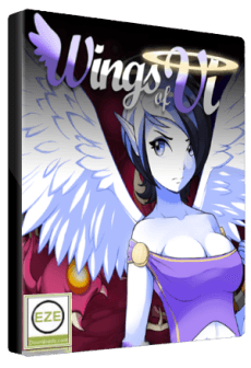 free steam game Wings of Vi