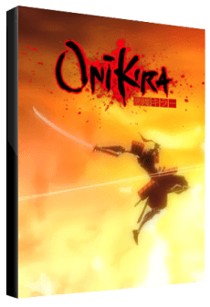 free steam game Onikira - Demon Killer