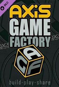 free steam game Axis Game Factory's AGFPRO Zombie FPS Player