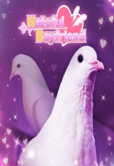 Hatoful Boyfriend Collector's Edition