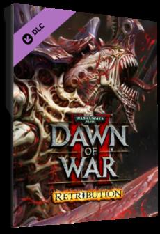 Warhammer 40,000: Dawn of War II: Retribution - Tyranid Race Pack