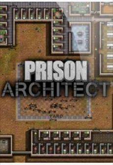 Prison Architect Aficionado