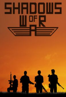 Shadows of War