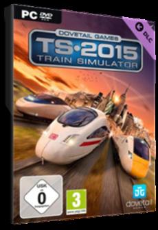 Train Simulator: DB 442 Talent 2 EMU