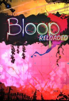 free steam game Bloop Reloaded