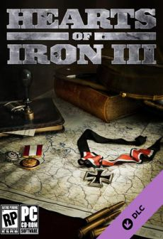 free steam game Hearts of Iron III: Axis Minors Vehicle Pack