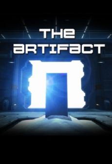 free steam game The Artifact