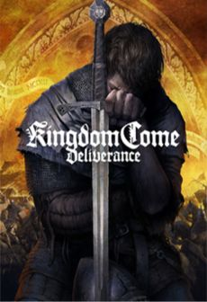 free steam game Kingdom Come: Deliverance