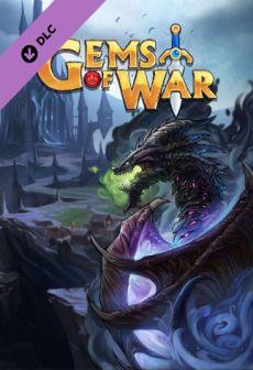 Gems of War - Demon Hunter Bundle