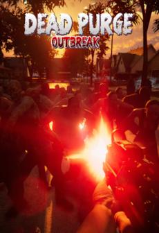 Dead Purge: Outbreak PC