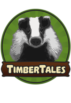 free steam game Timbertales