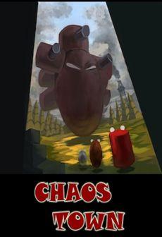 Chaos Town