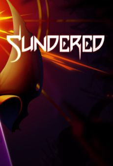 free steam game Sundered Eldritch Edition