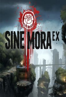 free steam game Sine Mora EX