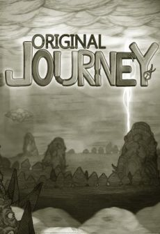 free steam game Original Journey