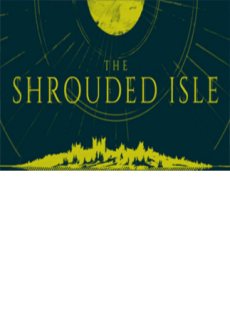 free steam game The Shrouded Isle