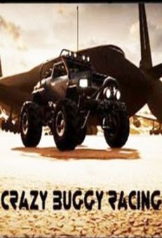 free steam game Crazy Buggy Racing
