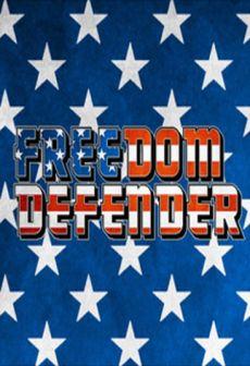 Freedom Defender