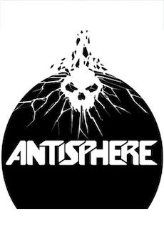 Antisphere