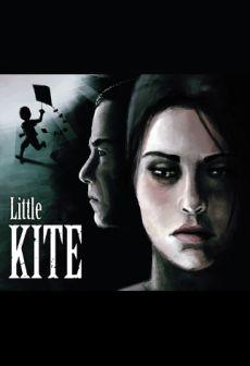 free steam game Little Kite