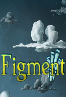 free steam game Figment
