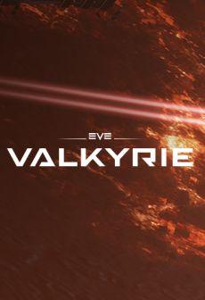 EVE: Valkyrie – Warzone VR