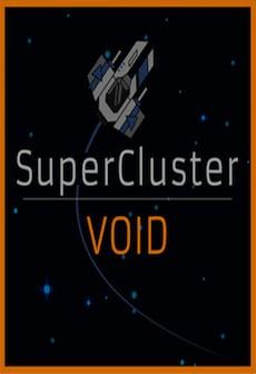 SuperCluster: Void PC