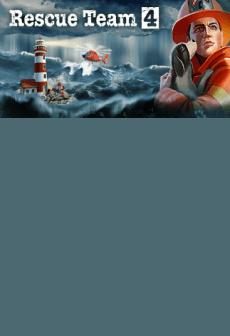 free steam game Rescue Team 4