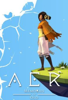 free steam game AER – Memories of Old