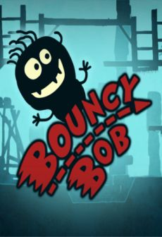 free steam game Bouncy Bob