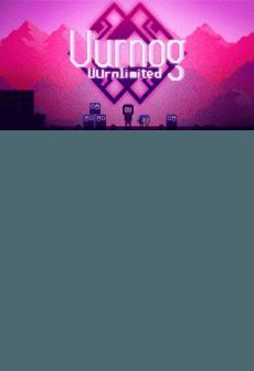 free steam game Uurnog Uurnlimited
