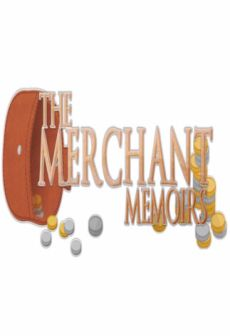 The Merchant Memoirs