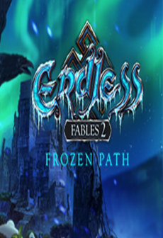 Endless Fables 2