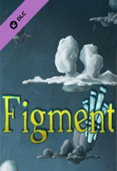 Figment - Soundtrack PC